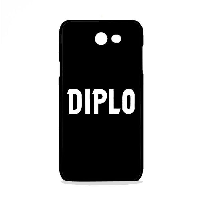 Diplo Samsung Galaxy J7 2016 Case | Republicase