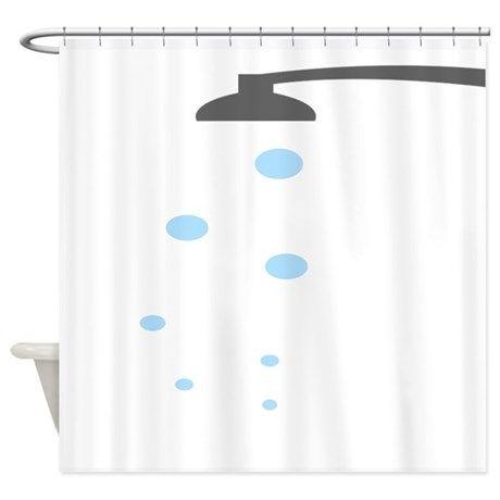 Minimalist Outdoor Contemporary Curtains 25 Best Ideas About Minimalist Showers On Pinterest Grey Minimalist Bathro