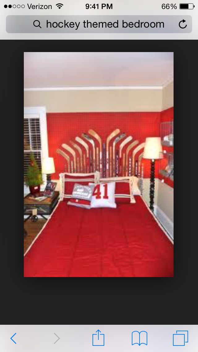 1000 ideas about hockey theme bedrooms on pinterest 25 best ideas about hockey sticks on pinterest hockey