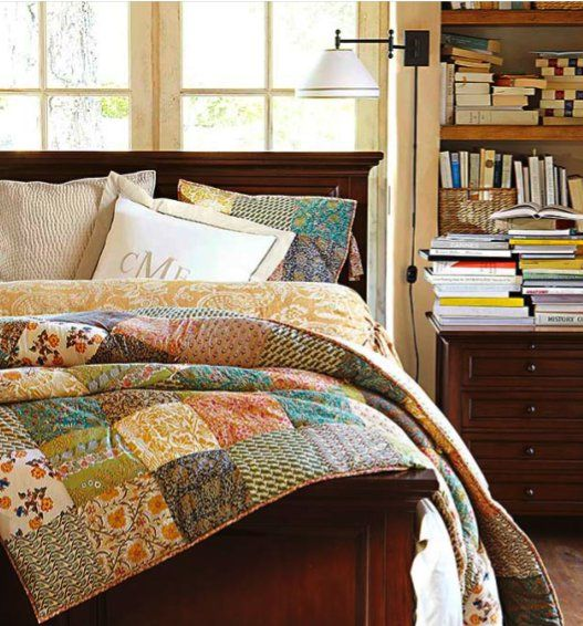 Sneak Peek! Pottery Barn Fall 2010 Collection