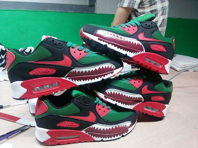 Nieuwe Nike air classic bw schoenen online laagste prijs bij ❤❤❤ (y)  bij www.nikeairmax90shop。nl▻ Gratis Verzending ✓ Gratis Retour ✓ Gratis Ruilen ✓ Snelle levering ✓ Veilig betalen ✓ Heel veel ... schoenen outlet online kopen ❤❤❤ bij www.nikeairmax90shop.nl . voeg me. kunnen wij de beste prijs te geven voor u