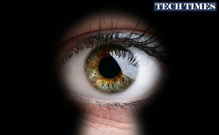 Beezin: Η επικίνδυνη εφηβική μόδα που οδηγεί στην τύφλωση
