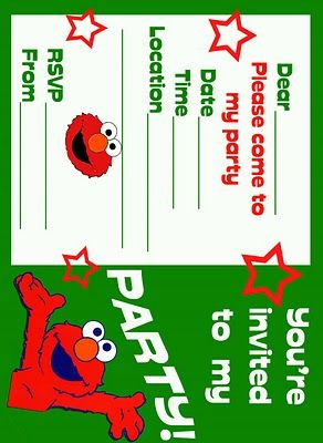 The 25 Best Elmo Song Ideas On Pinterest