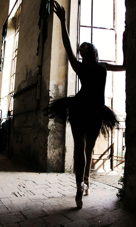 Veronica bezzo dance and fitness camino al Tagliamento