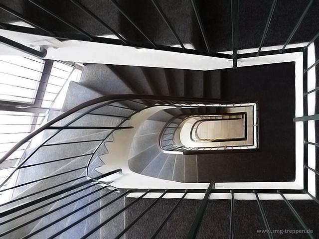 smg treppen treppe und m nchen. Black Bedroom Furniture Sets. Home Design Ideas