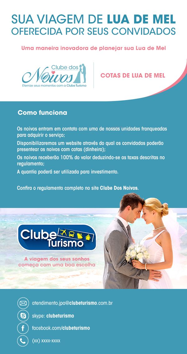 Best Clube Dos Noivos Images On   Grooms Turismo And
