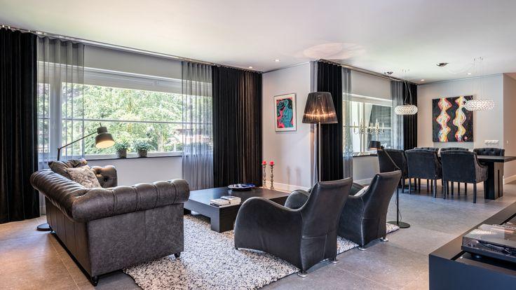 Interior Design | #inspiration #comfy #chic #Interior #custom made #stylisch # elegant #201607 #kokwooncenter