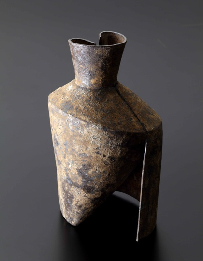 89 Best Japanese Pottery Images On Pinterest Japanese Ceramics Japanese Pottery And