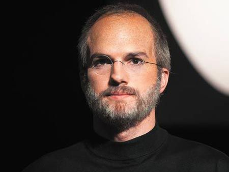 JOBS estreia contando a história do co-fundador da Apple. No filme, Steve Jobs é Ashton Kutcher