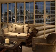 blinds Houston made of Hunter Douglas in Houston