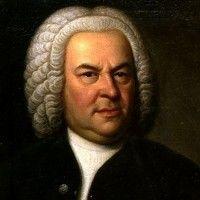 Kommt, ihr Töchter, helft mir klagen, La Pasión según San Mateo. J.S. Bach.