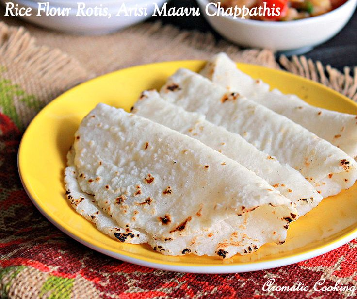 Rice Flour Rotis, Arisi Maavu Rotis, Akki Rotis, Rotis, Breakfast and Dinner Recipes,Gluten free Rotis,Ukkarisida Akki Rotis