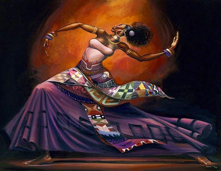 arte-afroamericano-pinturas-decorativas