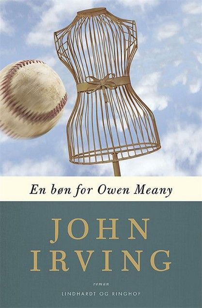 best prayer for owen meany ideas john irving  best 25 prayer for owen meany ideas john irving books a prayer and books