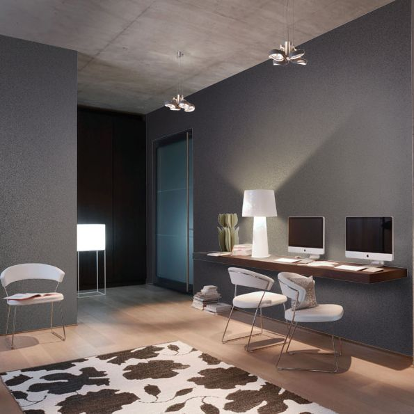 3D Visualize - Collections - Exclusive Wallcoverings Omexco