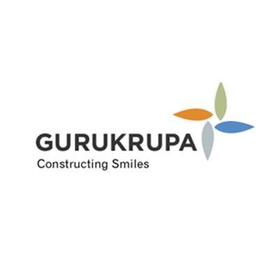 #GuruKrupagroup #Constructing #Smiles #Logo