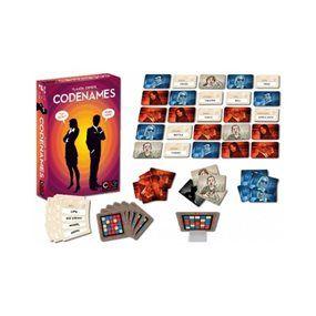 Juegos de Mesa | SonGeniales.co