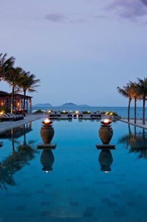 Mia Resort Nha Trang, Vietnam http://www.tripadvisor.com/Hotel_Review-g293928-d2316221-Reviews-Mia_Resort_Nha_Trang-Nha_Trang_Khanh_Hoa_Province.html#LIGHTBOXVIEW
