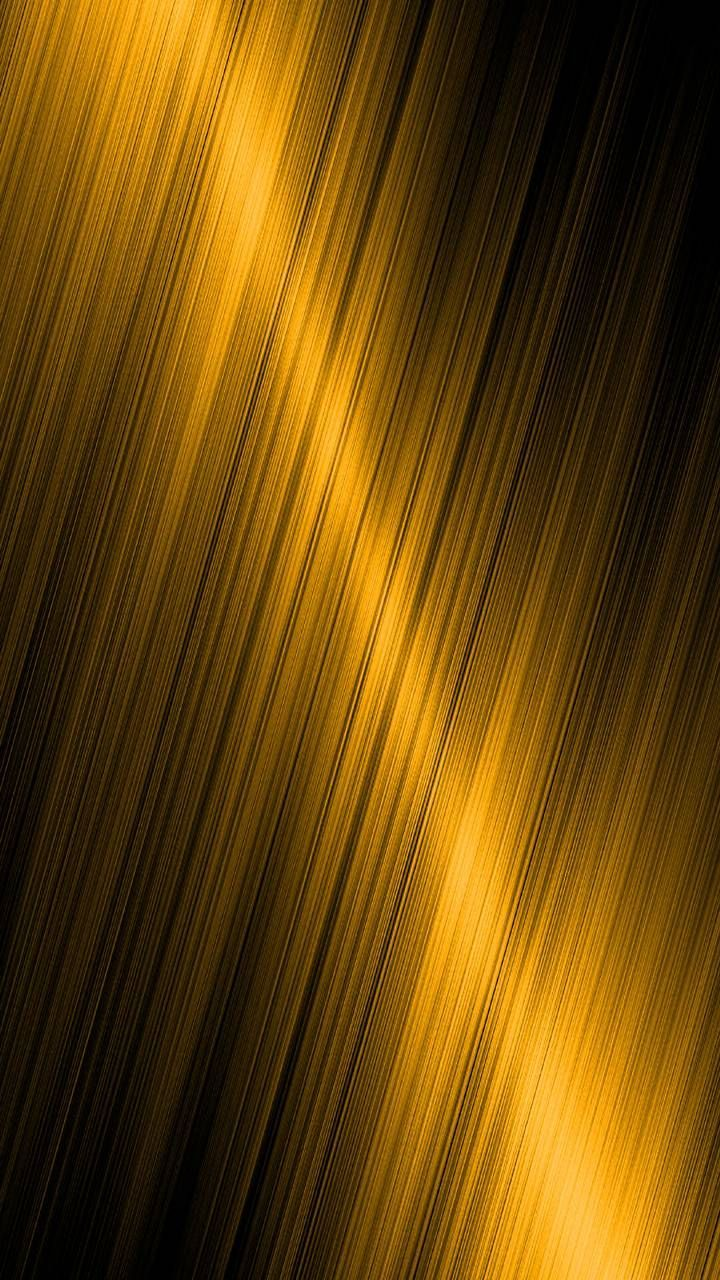 Pin By Evans Ross Wells On Banners Igreja Fundo Golden Wallpaper Galaxy Phone Wallpaper Gold Wallpaper 3d wallpaper yellow colour