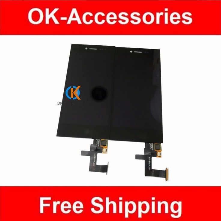 (37.96$)  Watch more here - http://ai52c.worlditems.win/all/product.php?id=32709607015 - Black Color For Blackberry Z20 Touch Screen Digitizer+LCD Display Assembly 1PC/Lot Replacement Part Repair High Quality