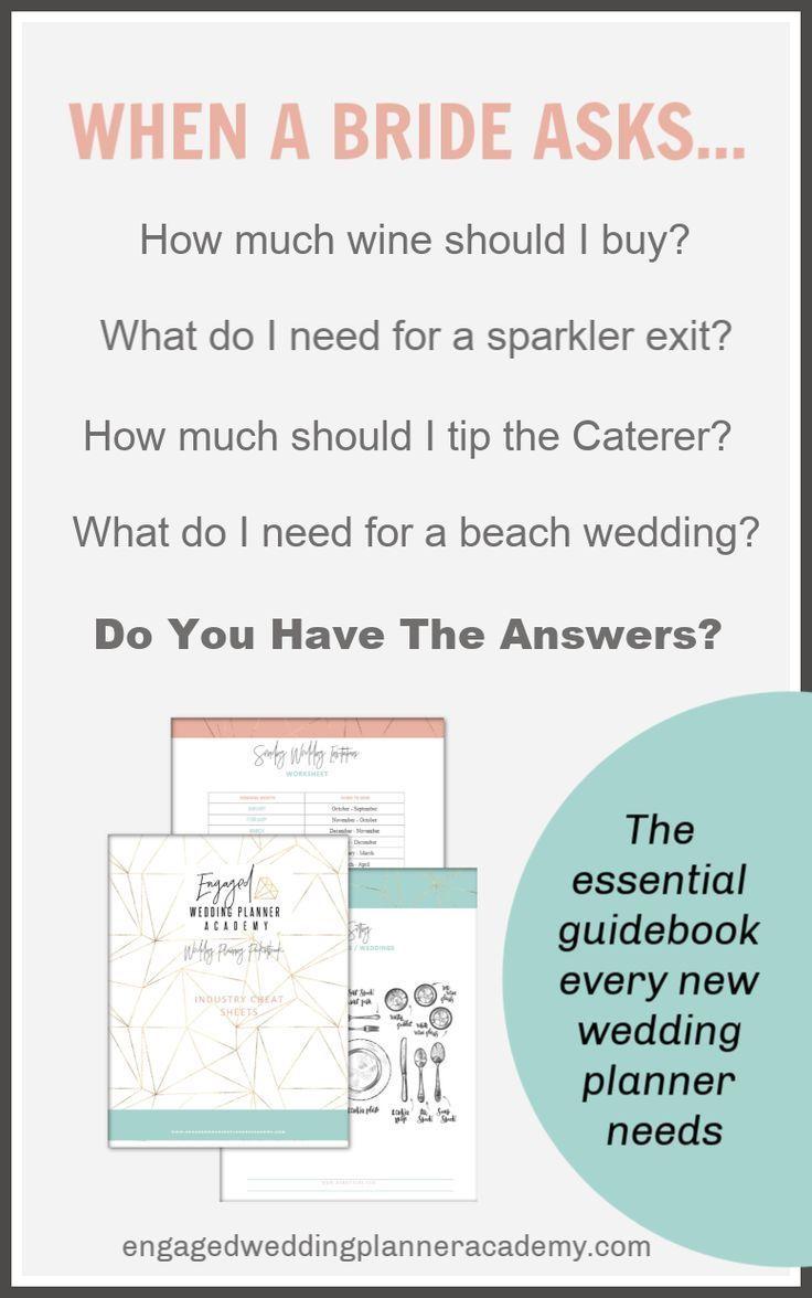 Wedding Planner Engaged Wedding Planner Academy Wedding Planning Business Wedding Planner Business Wedding Planning Tips