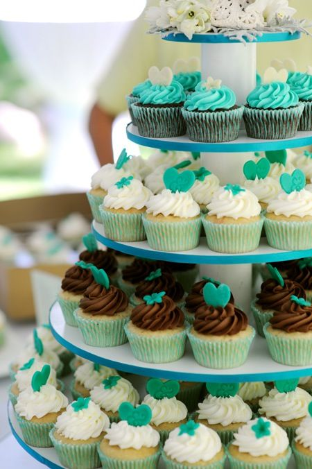 Best 25 Cupcake Stand Homemade Ideas On Pinterest Diy