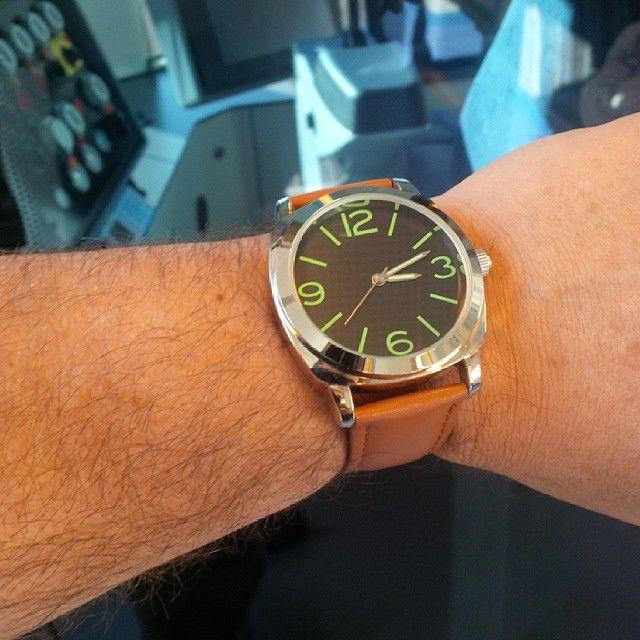 #Eaglemoss Collection, 1950's Italian Divers #watch.  #watchgramm #timepiece  #wristgame #watchporn #wristswag #wristshot #watchfam #wristwatch #watchesofinstagram #dailywatch #watches #watchgeek #watchnerd #style #instadaily #instagood #igers  #TagsForLikes @TagsForLikes #instagood #me  #follow #photooftheday #picoftheday #instadaily #swag #TFLers #fashion #instalike