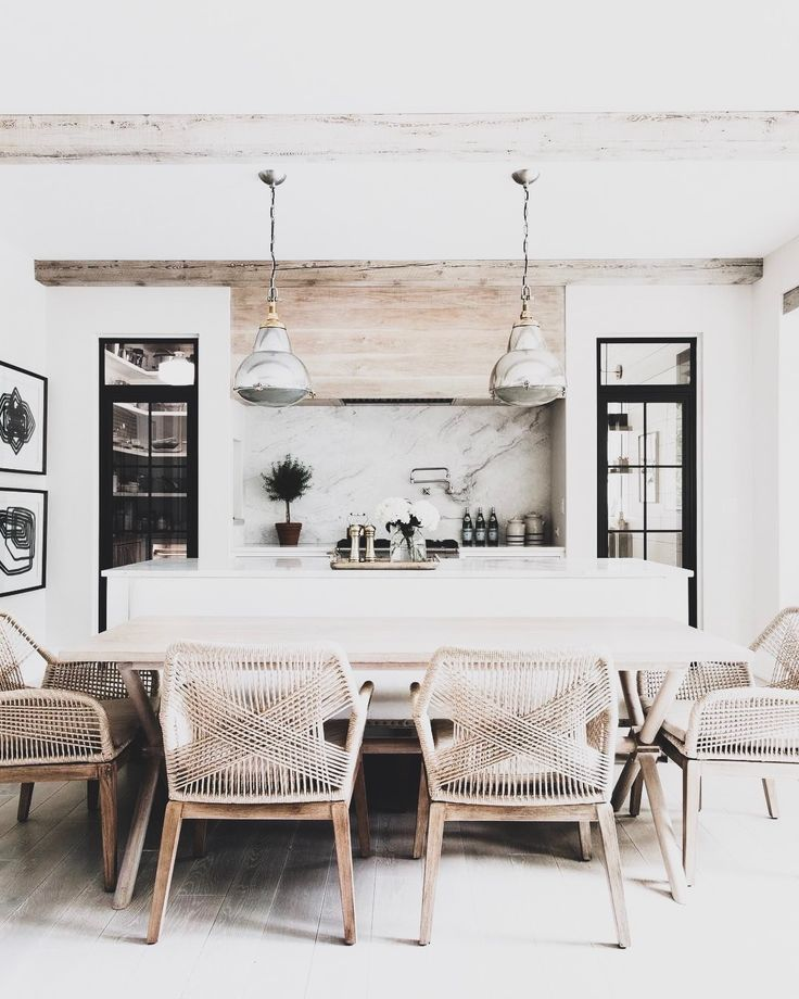 home   dining room