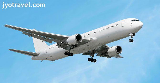 How to Get Lowest Airfares to Visit Any Destination? #LowestAirfares #AirportHotels #BookHotelsOnline #AirFlightBookinginHouston #DomesticFlightsChicago