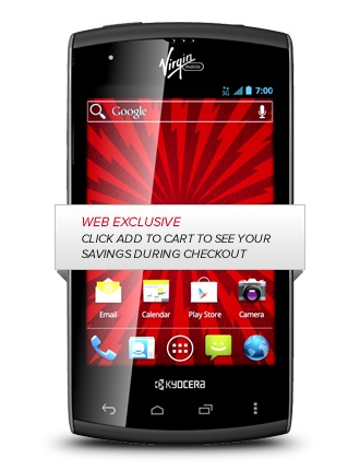 12 best android fun images on pinterest android mobile phones get the kyocera rise from virgin mobile featuring a full sliding keyboard camera and video plus unlimited web data messaging and email with no contract ccuart Choice Image