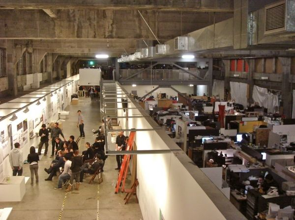 21 best sci-arc institute of architecture images on pinterest