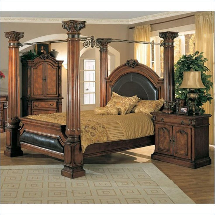 28 Best Bedroom Retreat With Love Images On Pinterest Bedroom Retreat Bedrooms And Bedroom Sets
