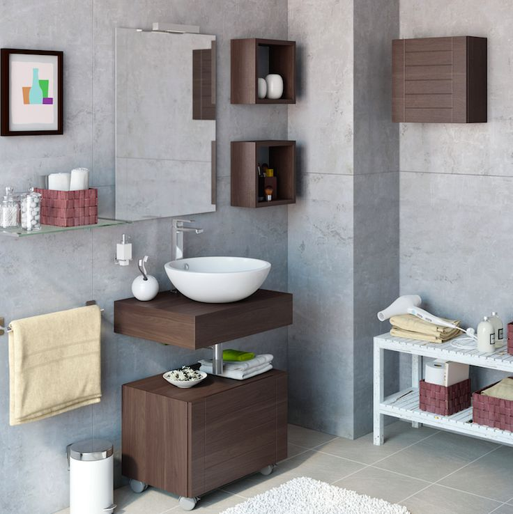 location leroy merlin leroy merlin also adapts to the. Black Bedroom Furniture Sets. Home Design Ideas