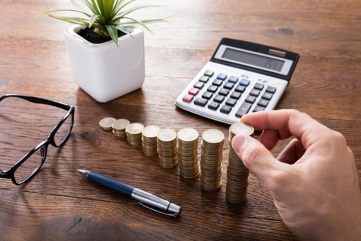 Impôts : qui profitera de la baisse ?