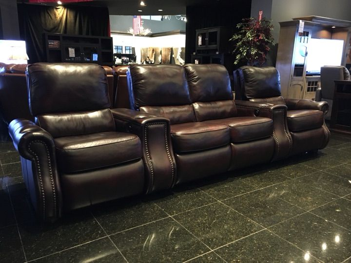 Home Theater Furniture Houston Captivating 2018