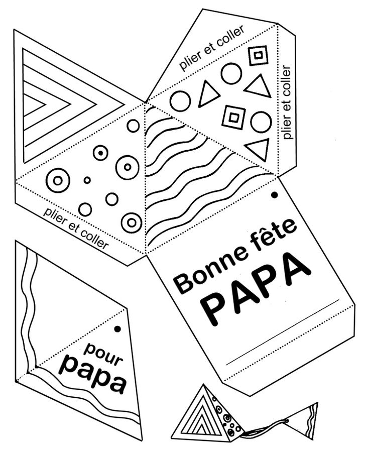 http://www.jeuxetcompagnie.fr/wp-content/uploads/2013/06/bricolage-papa.jpg