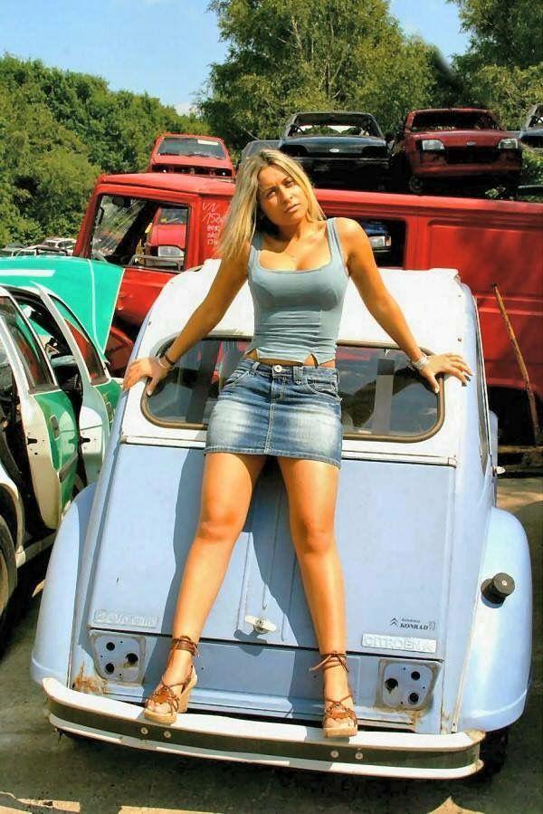 764 best images about 2cv on pinterest cars paris and for Garage fiat paris