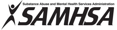 Expansion and Sustainability of Comprehensive Community Mental Health Services for Children with Serious Emotional Disturbances #Grants: due Apr 10, 2015; support provision of mental health & related recovery support services to children & youth w/serious emotional disturbances & those w/early signs and symptoms of serious mental illness including first episode psychosis, & their families.