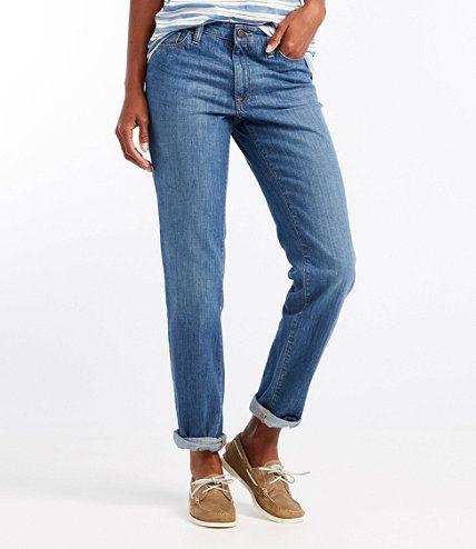 0c9e6c29408 Free Shipping. Find the best 1912 Boyfriend Jeans
