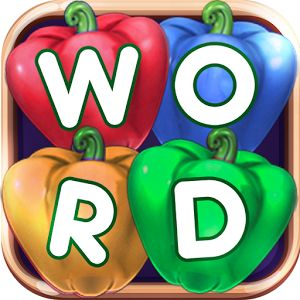 Words Mix – cool stress relief free gems how to hack glitch cheats instructions hacks