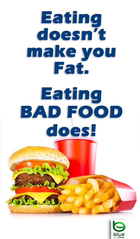 Dr Oz Beat The Bloat Food List