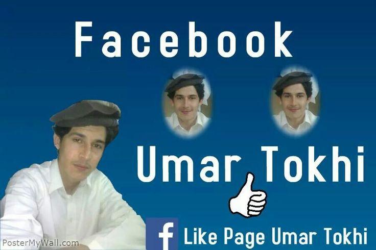 Umar Tokhi Facebook