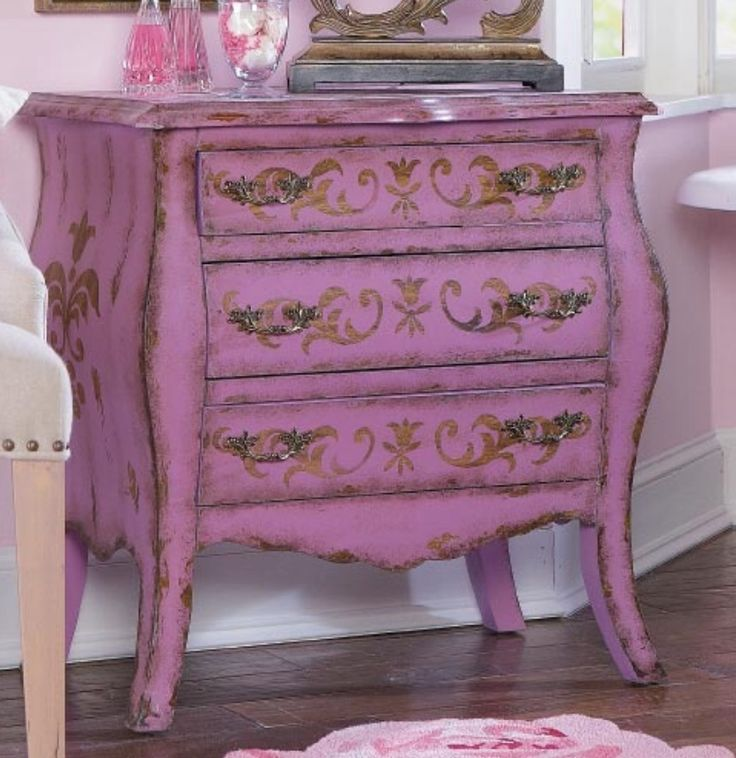 Diy Bedroom Paint Ideas Bedroom Unique Shabby Chic Bedrooms For Girls Red Bedroom Furniture: 17 Best Images About Lavender Shabby Chic On Pinterest