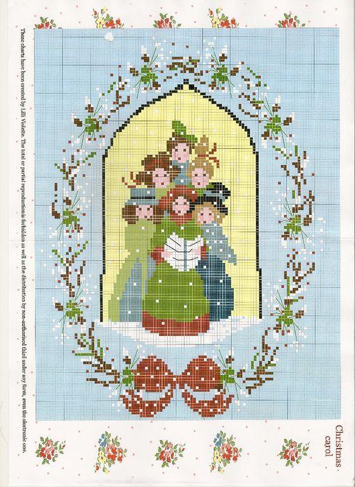 Christmas Carol (2) (510x700, 533KB)