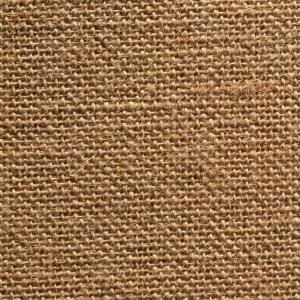 ALMA, Okawango 6 ft. 6 in. x Your Choice Length Indoor/Outdoor Carpet/Roll Runner, Okawango at The Home Depot - Mobile