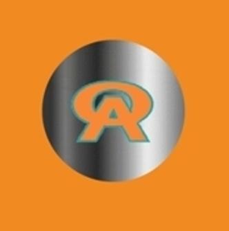 Centro Odontologico Acoyte  Implantes, Odonto-Pediatria, Blanqueamiento Laser, protesis.  Av.Acoyte 565 Barrio Caballito Capital Federal Buenos Aires.   http://www.odontologiacoyte.com.ar 011-4958-1754