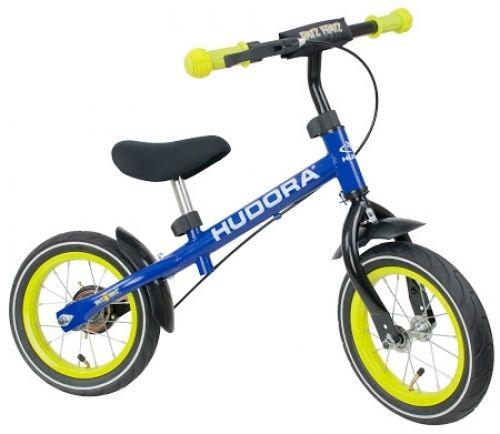 HUDORA loopfiets 'Ratzfratz Air', blauw van Hoppa-Toys.nl. De HUDORA 'Ratzfratz' loopfiets (blauw) is het topmodel van HUDORA onder de loopfietsen. Hoge kwaliteit en veel comfort. Van 69,95 euro voor 49,95 euro.