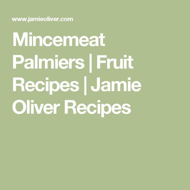 1000 idées sur le thème Fruits De Palmiers sur Pinterest ...