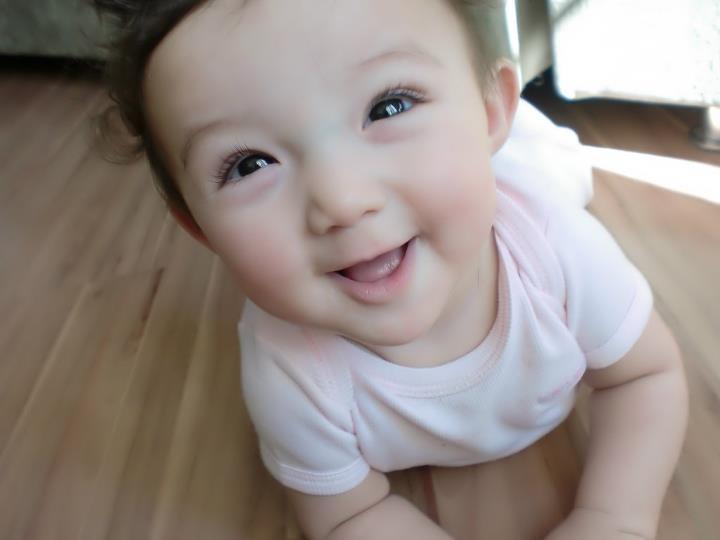 adorable, asian, baby, cute, japonese | Cuties | Pinterest ...