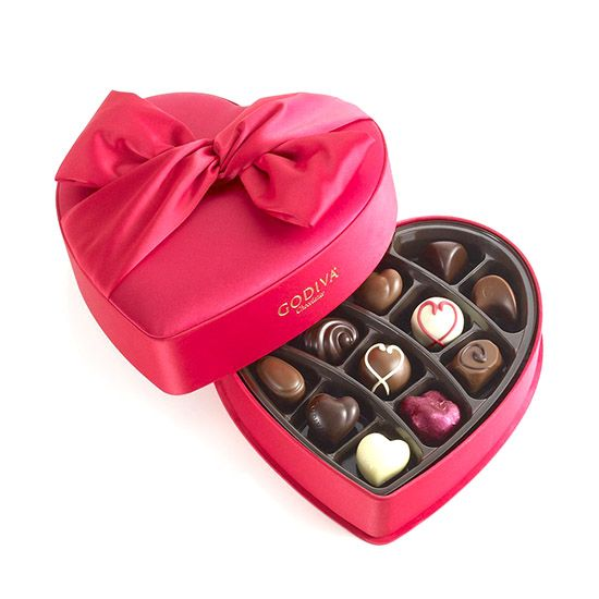 Melt Chocolates Limited